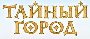 http://sadykov.org/blog/files/logo_1.jpg